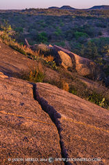 Enchanted Rock State Natural Area, state park, Texas Hill Country, Llano, Fredericksburg, Llano County, Gillespie County, Llano Uplift, Buzzard's Roost