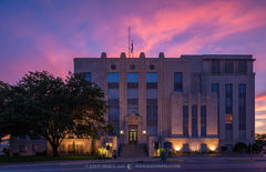 2016060501, Travis County courthouse