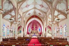 2018021901, Guardian Angel Catholic Church