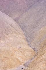 2020030107, Badland clay lines