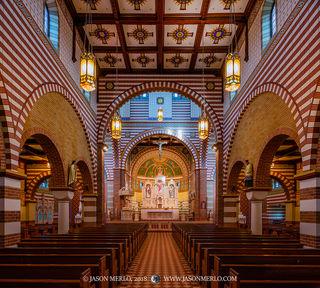 St. Peter's Catholic Church (Lindsay)