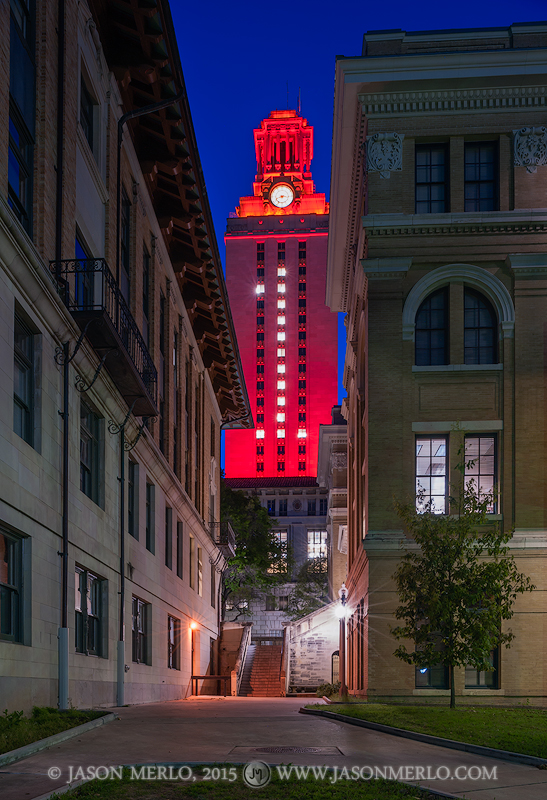 Austin, University of Texas, campus, Tower, Will C. Hogg Building, Dorothy Gebauer Building, Swimming and Diving, national championship, 1, photo