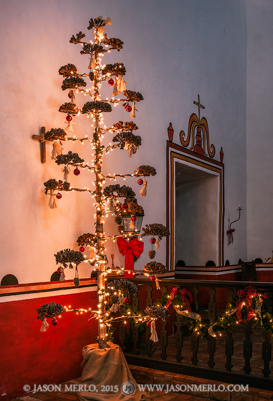 Goliad, South Texas, Mission Nuestra Señora del Espíritu Santo de Zúñiga, Goliad State Park and Historic Site, Mission Espíritu Santo, photo