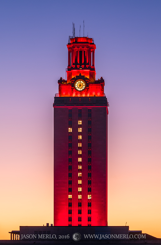 Austin, University of Texas, campus, Tower, swimming and diving, national championship, photo
