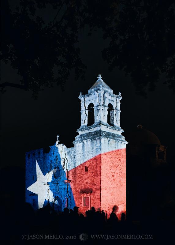 Mission San José y San Miguel de Aguayo, Queen of the Missions, San Antonio, San Antonio de Bexar, Texas, Bexar County, Hill Country, South Texas, San Antonio Missions National Historical Park, Nation, photo